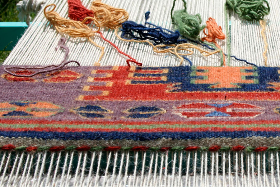 Milwaukee Rug Repair