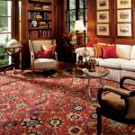 rug-pic-room-1