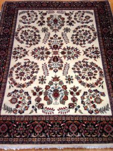 traditional rugs cheap with traditional rugs amazing the
