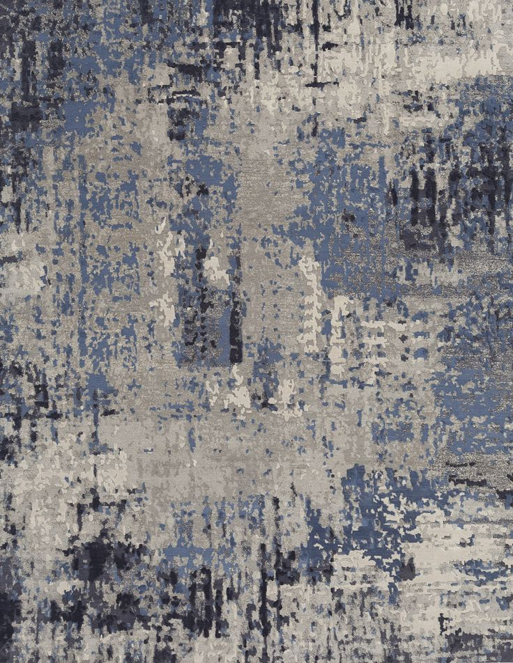 modern-handmade-rugs-dover-product-categories-contemporary-rugs-zenelbl-